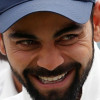 Virat Kohli slams Aussie cricketers, says his friendship with them is over