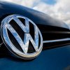 Volkswagen, Tata Motors sign accord to explore cooperation in India