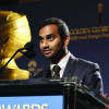 Aziz Ansari's Netflix original series 'Master of None'  to return for second season May 12