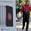 Apple to start assembling iPhones in India