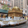 Thousands attend 30th annual Sikh Day Parade
