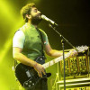 Awesome Arijit