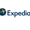Former Expedia IT employee get 15 months in prison for insider trading