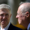 With Trump pick Neil Gorsuch aboard, Supreme Court tackles religious rights