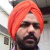Sikh cab driver racially abused, punched by passenger in New York