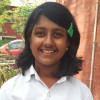 12-year-old Delhi girl building robots to save honey bees