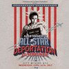 "Aasif Mandvi organizing all-star ""deportation jamboree"" in New York on April 26"
