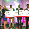 MoneyGram Cricket Bee contest returns in 2017