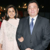 Rishi Kapoor has a special appearance in 'Manto'