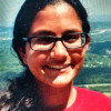 Indian American teenager Reena Patel missing in New Jersey
