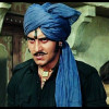 From angry young man to angry father: Vinod Khanna's cinematic voyage