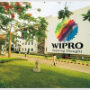 Wipro opens new centers in California, Michigan, hiring workers in US