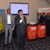 Zifiti, marketplace for Indian goods in U.S. introduced at meet in New Jersey