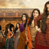 """""""Begum Jaan"""" seems far removed from time"""