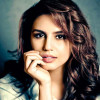 Haven't played myself onscreen, but would love to: Huma Qureshi