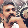 Rajamouli emotional on last working day of 'Baahubali'