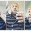 Steve Stephens commits suicide after brief pursuit by Pennsylvania Police officers