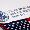 Bad news for H-4 visa holders with EAD, Indian IT outsourcing firms, with Trump nominating Lee Francis Cissna