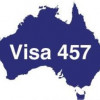 Australia changes work visa program for foreigners, India consulting stakeholders