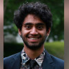 Indian American Cornell student Aalaap Narasipura found dead in New York