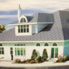 New Jersey town accepts settlements in lawsuits over mosque denial