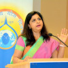 Chicago Indian Consulate Kicks off 3rd International Yoga Day, announces follow-up events
