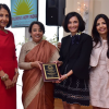 Children's charity holds annual women's luncheon