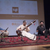 Lahore Literary Festival in New York enthralls the audience