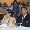 TV Asia founder and CEO felicitated by community for Padma Shri Award