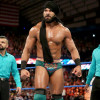 Jinder Mahal becomes new WWE champion with 'Khallas' move