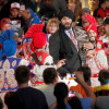 Speaking in Punjabi, Jinder Mahal talks of America's intolerance, says country in decline