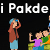 Dumb Charades app Sahi Pakde Hai available on Android, iOS