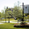 New England prep school: 13 past staffers engaged in sexual misconduct
