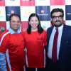 Cricket fans to compete for cash during 2017 MoneyGram Cricket Bee