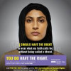New York City launches citywide anti-discrimination campaign in response to rise in bias incidents and harassment against vulnerable New Yorkers