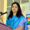 India's Consul General extends support to Indian-American business
