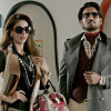 Working with Irrfan was a dream come true for Swati Das