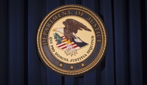 Indian CEO charged in U.S. for alleged  million accounting fraud scheme