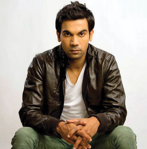 rajkummar-rao-photo