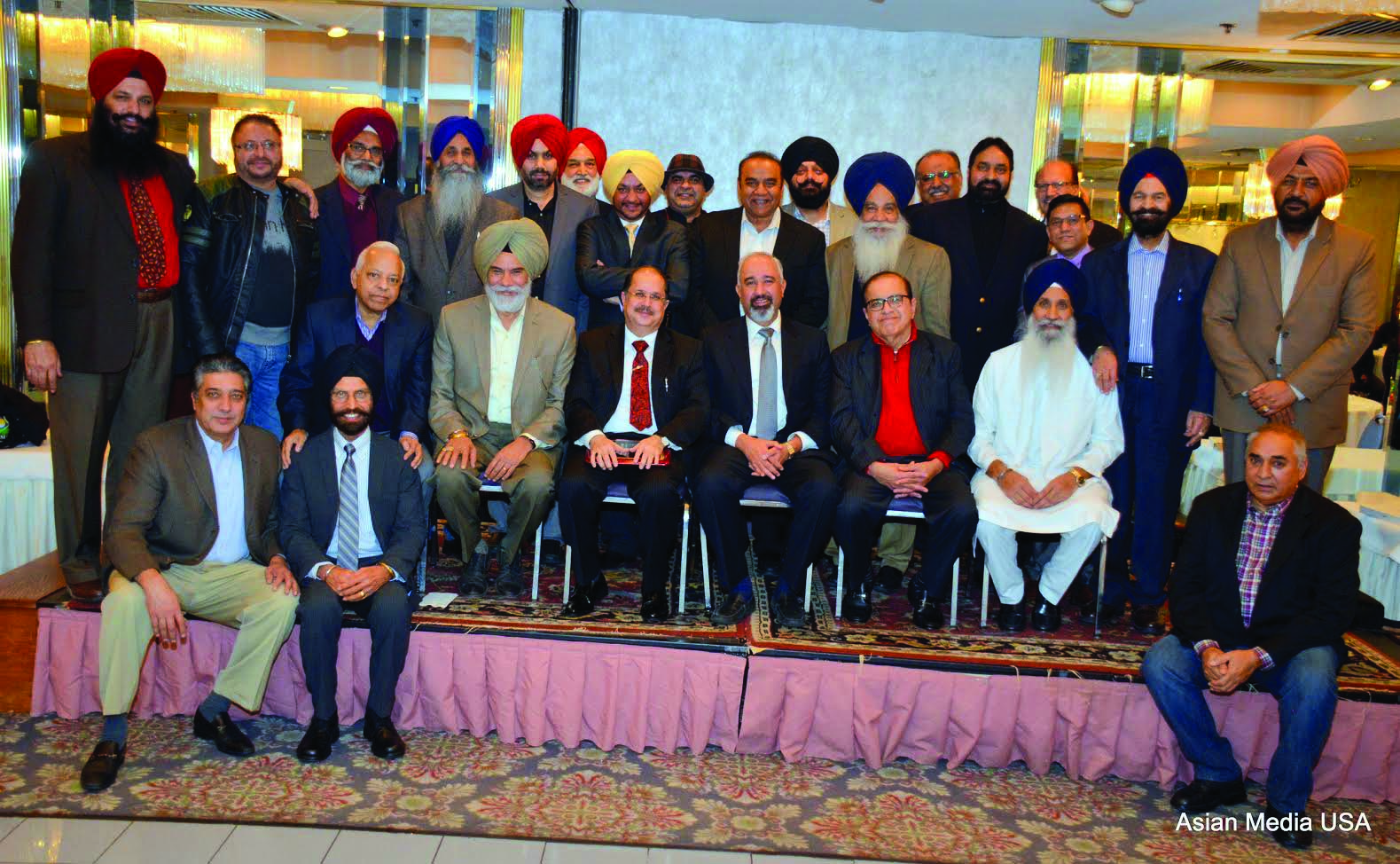 sikh-community-gives-farewell-to-outgoing-consul-general-sayeed-1