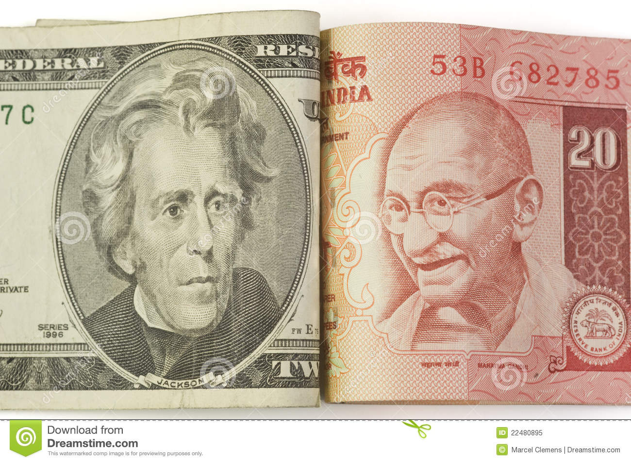 american dollar vs indian rupee Dollars to pounds: convert indian rupees to dollars (inrusd) live dollar to pound exchange rates, quick and easy to use exchange calculator for converting indian rupees into pounds and pounds into indian rupees.