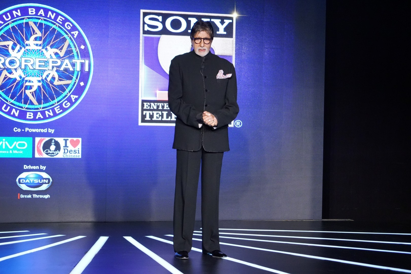 KBC 9: Here's everything you want to know about Amitabh Bachchan's show