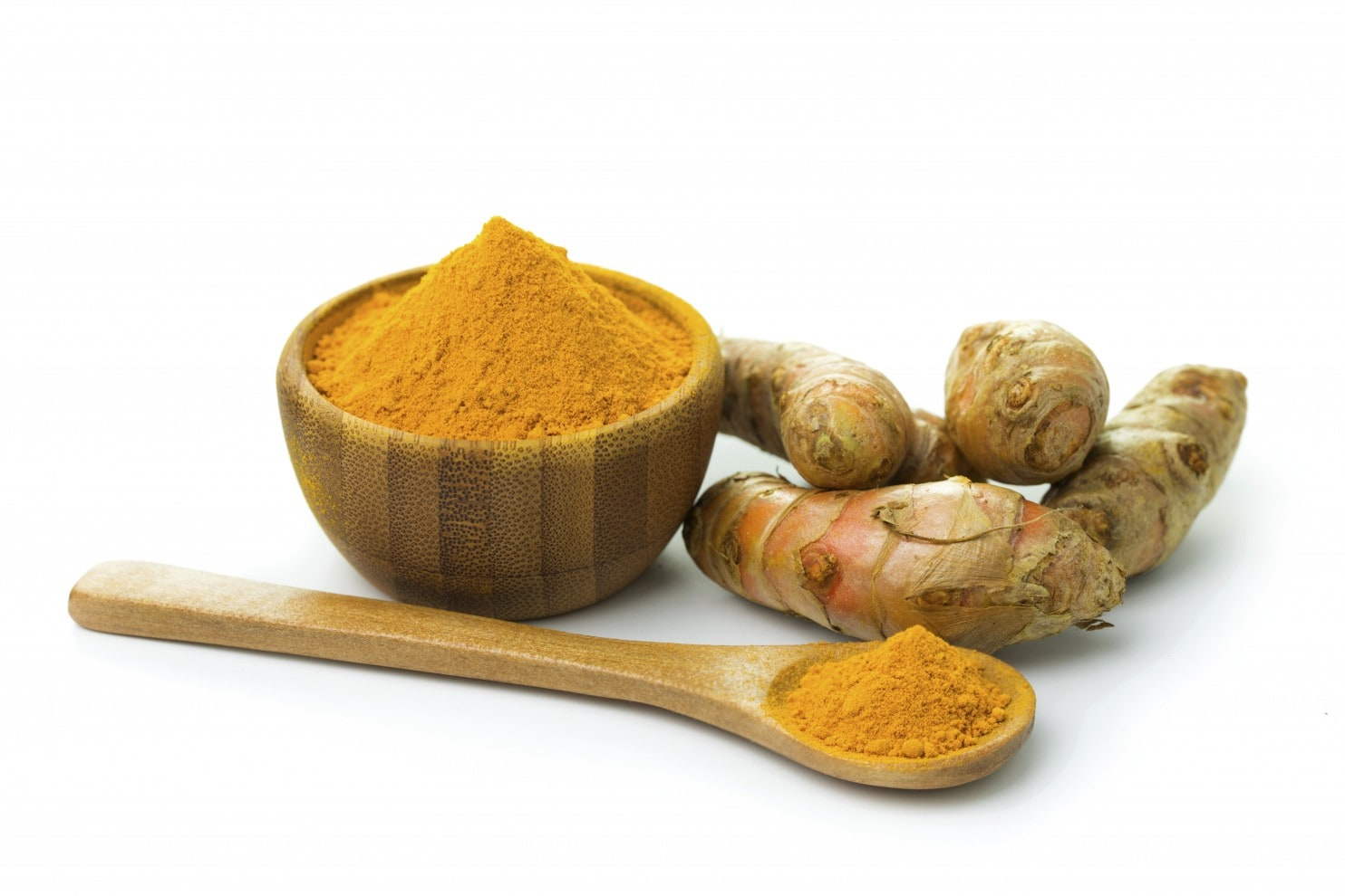 Turmeric-stock-photo-from-The-Washington-Post.jpg