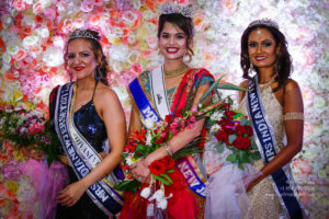 miss telangana 2017 winner