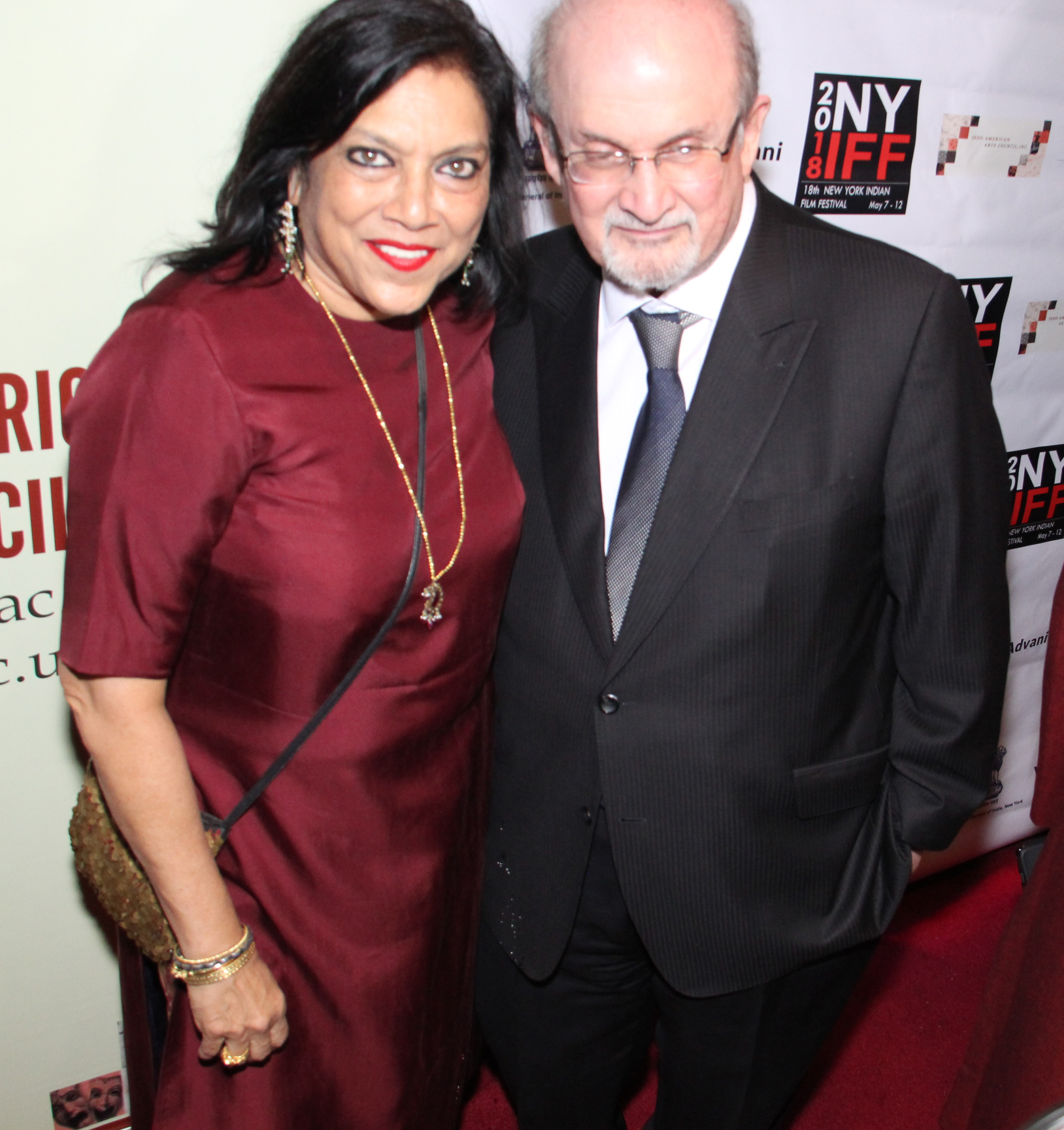 Mira Nair: Netflix no longer involved in 'A Suitable Boy