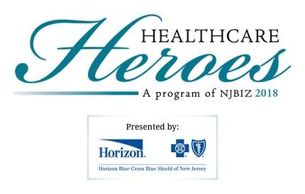 Several Indian Americans finalists of NJBIZ Health Care Heroes