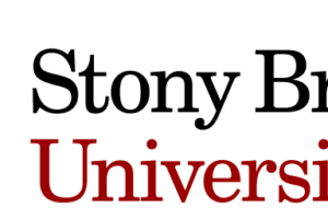 stony-brook-university-logo-stack-300