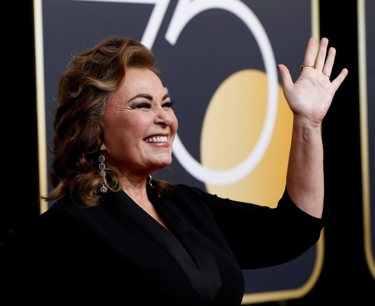 Roseanne Barr, lynching in India  It's time to curb Twitter