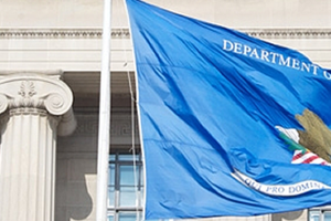 Department of Justice generic banner (Photo: justice.gov)