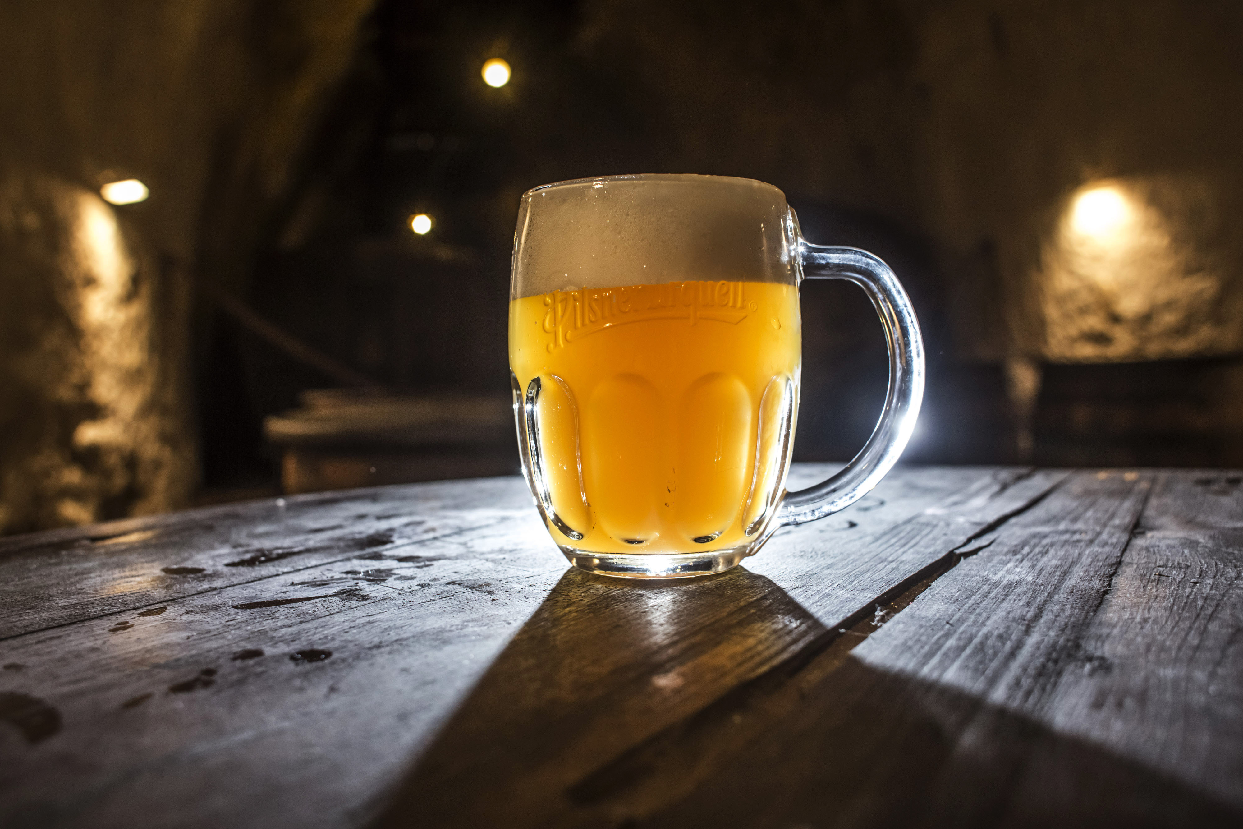 The 11 best beers of the year | News India Times